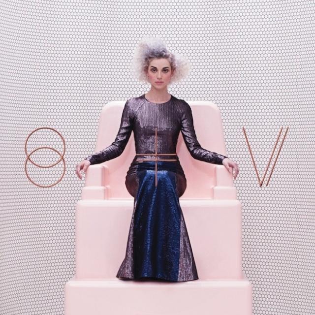 I Migliori Album del 2014 St_vin10