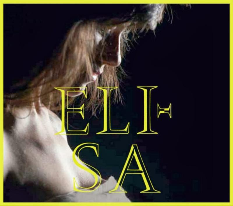 Elisa Elisa-10