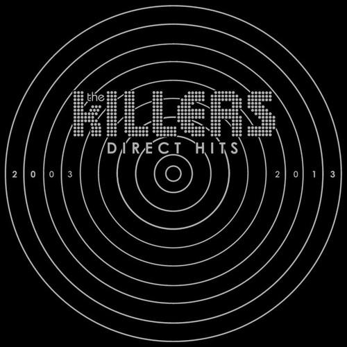 The Killers The_ki10