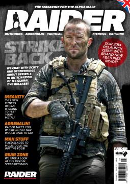 Magazines 001-ra10
