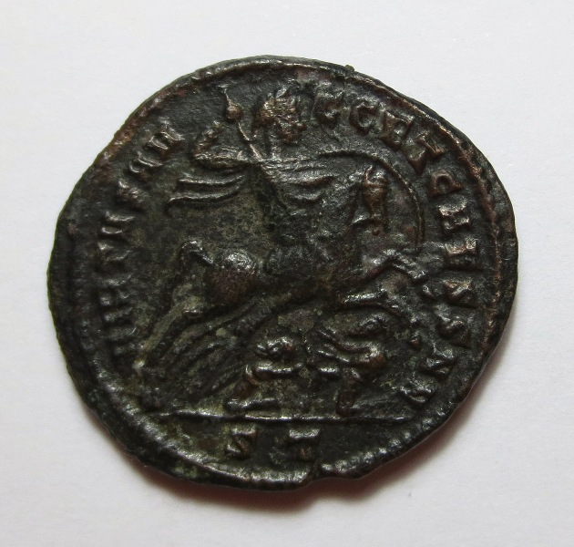 Restaurer une monnaie Img_0535