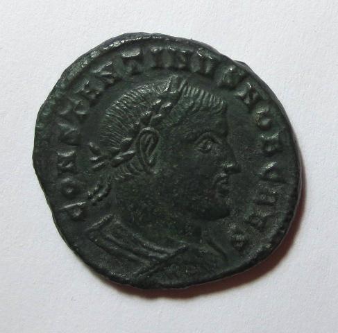 Restaurer une monnaie Img_0922