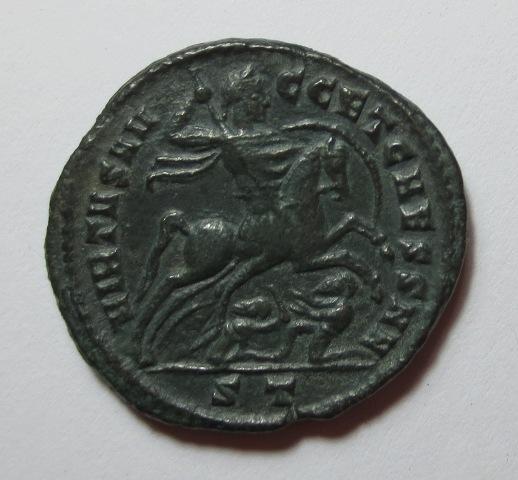 Restaurer une monnaie Img_0923