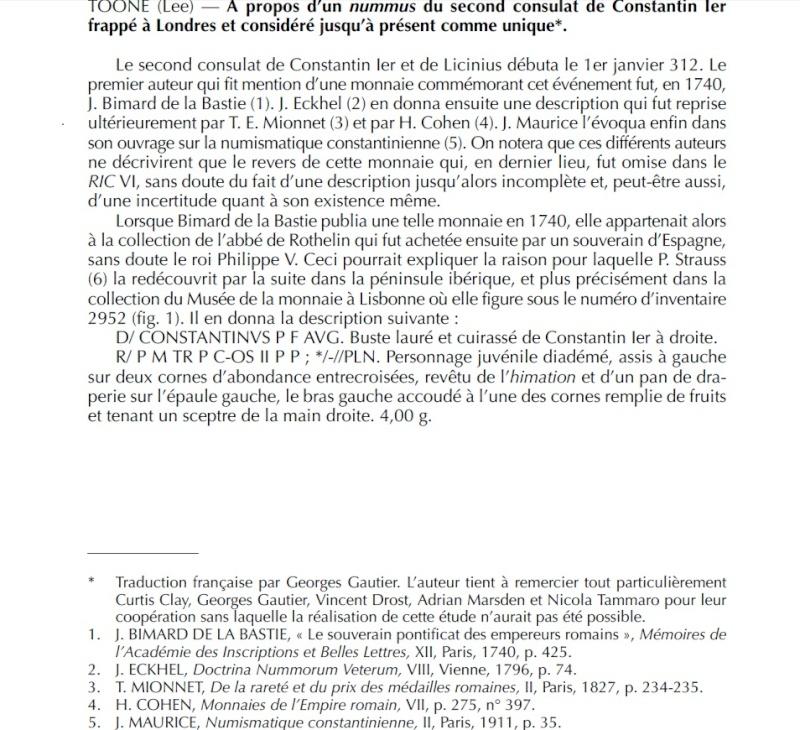 Constantin I - P M TR P•COS II P•P• New_pi10