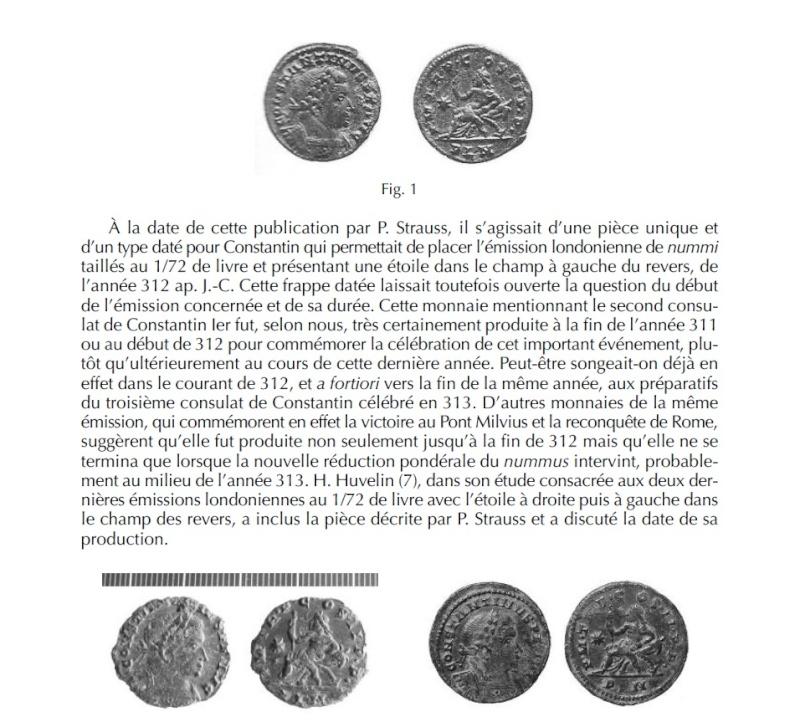 Constantin I - P M TR P•COS II P•P• New_pi11