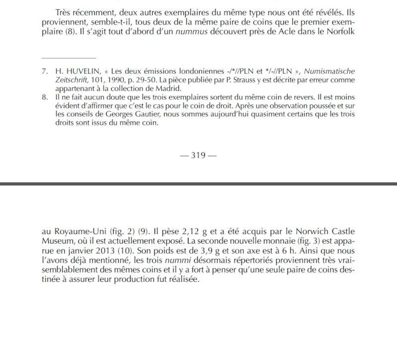 Constantin I - P M TR P•COS II P•P• New_pi12