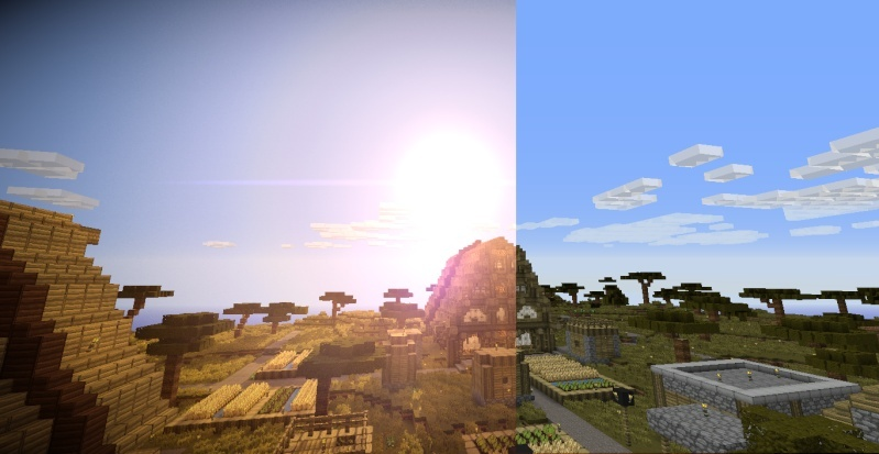 Mods et Shaders 2014-010