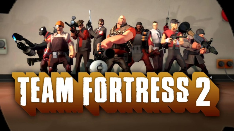 Team Fortress 2 4112910