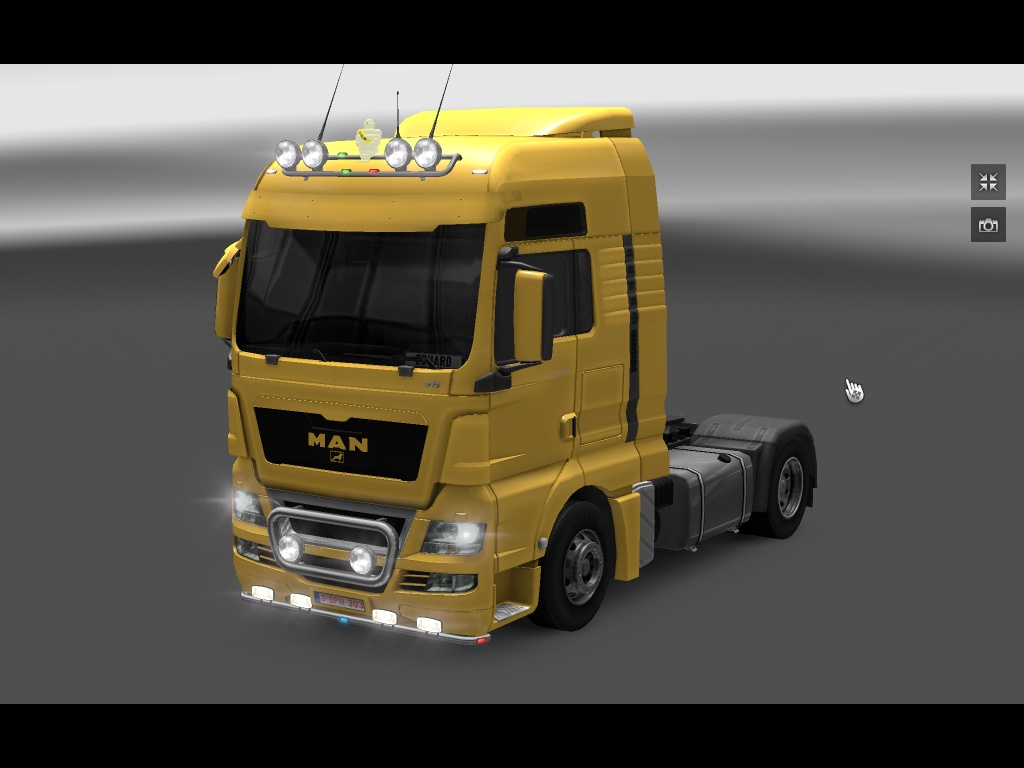 ETS2 - On the road 1 - Page 3 0117