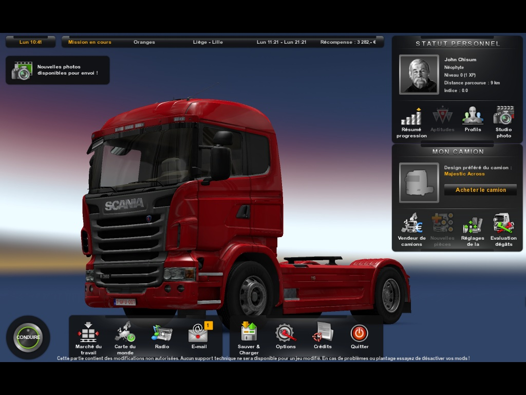 ETS2 - On the road 1 Ets2_210