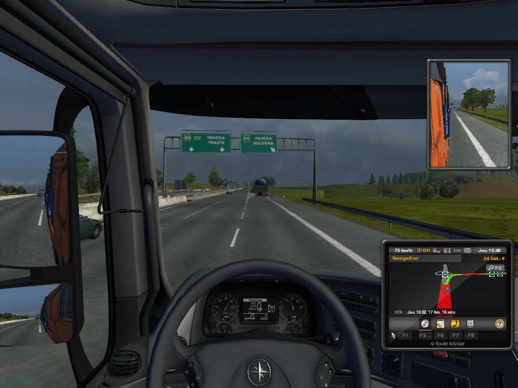 ETS2 - On the road 1 Ets2_227