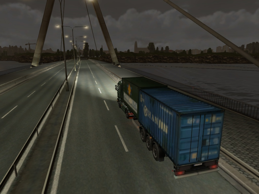 ETS2 - On the road 1 Ets2_258