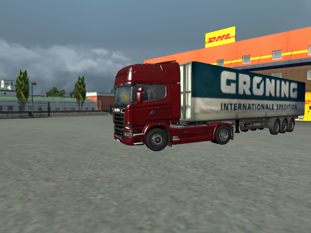 ETS2 - On the road 1 Ets2_271
