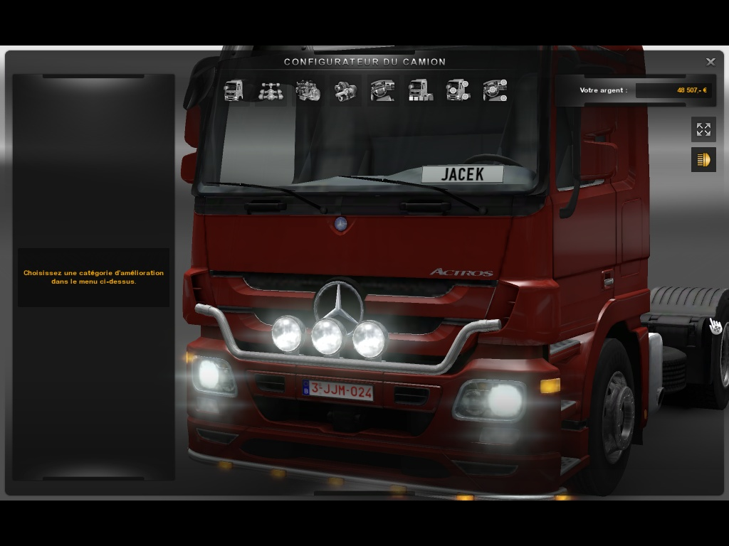 ETS2 - On the road 1 Ets2_282