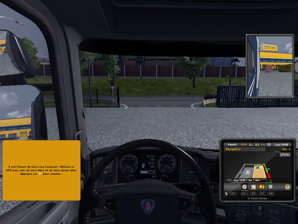 ETS2 - On the road 2 Ets2_405