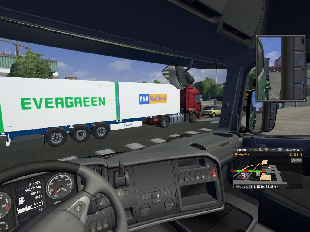 ETS2 - On the road 2 Ets2_416