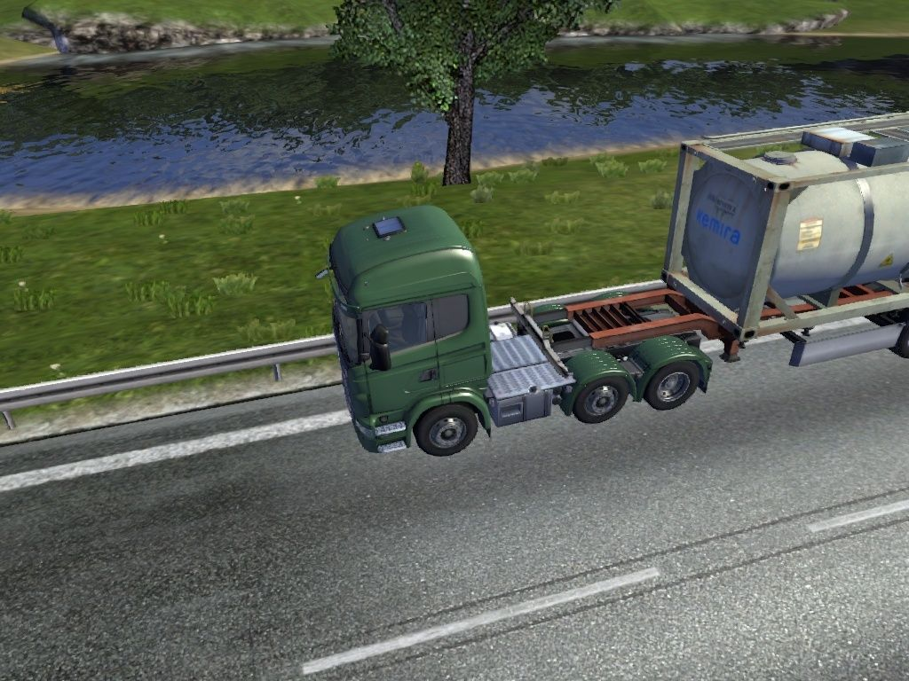 ETS2 - On the road 2 Ets2_417