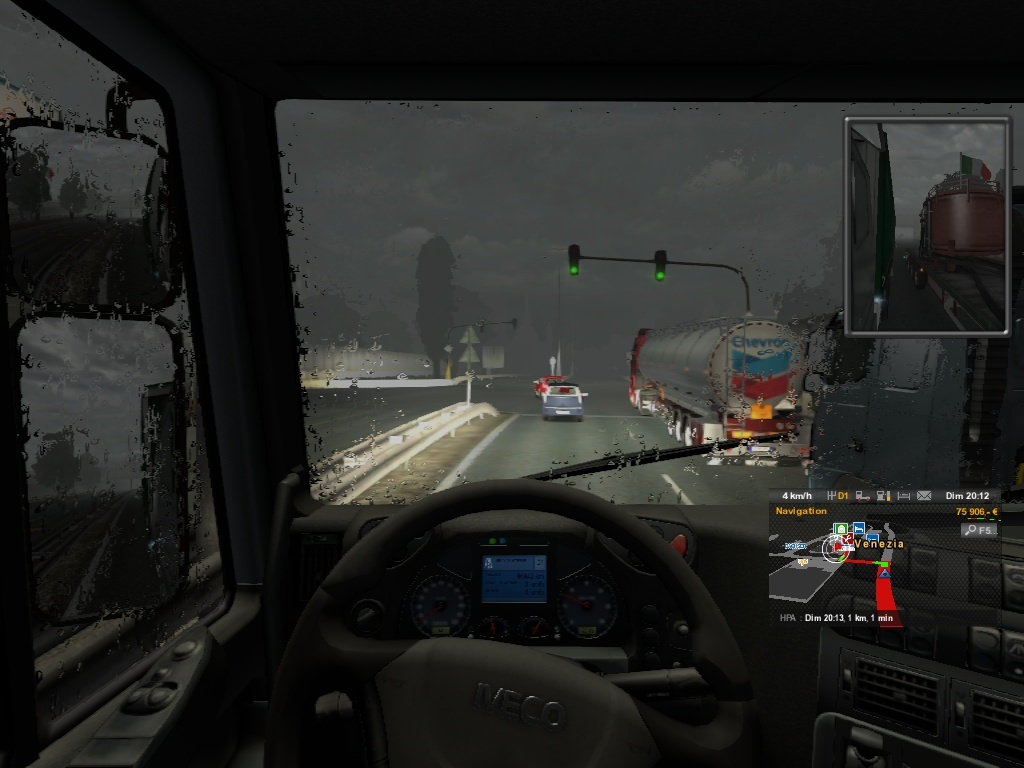 ETS2 - On the road 2 Ets2_433