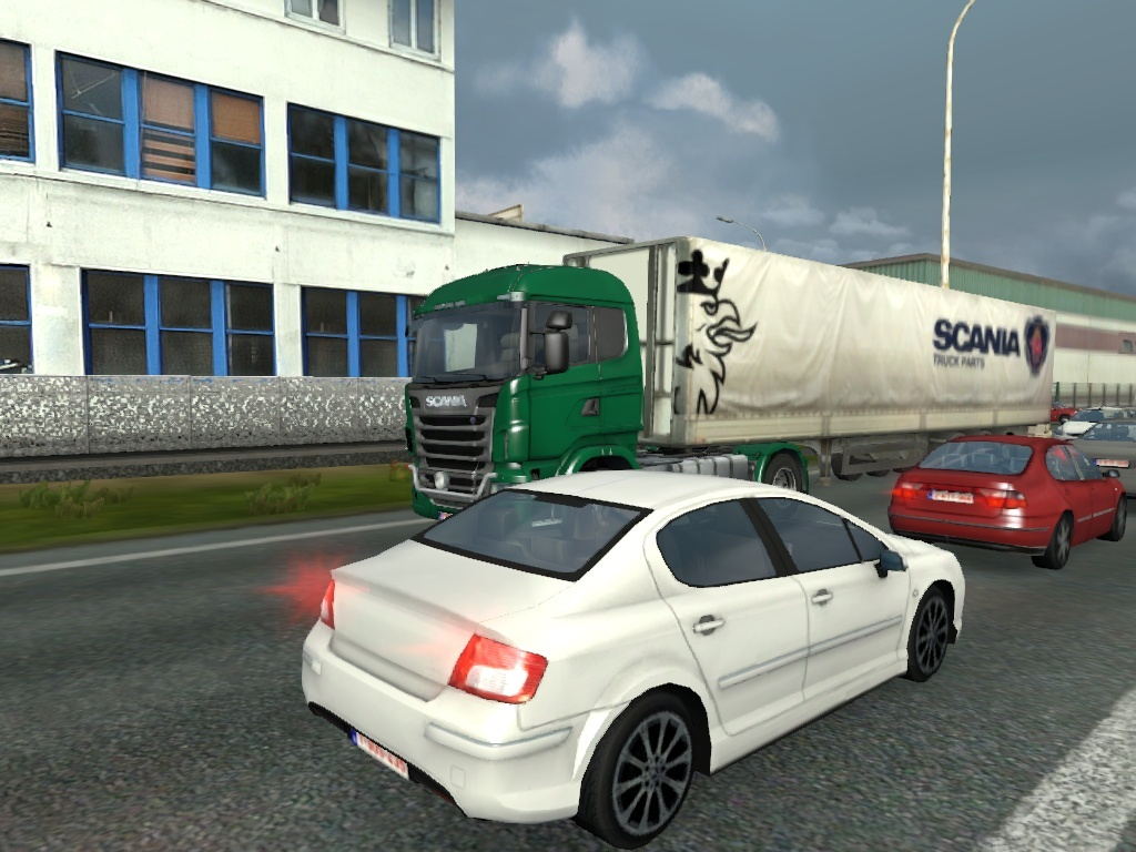 ETS2 - On the road 2 Ets2_440