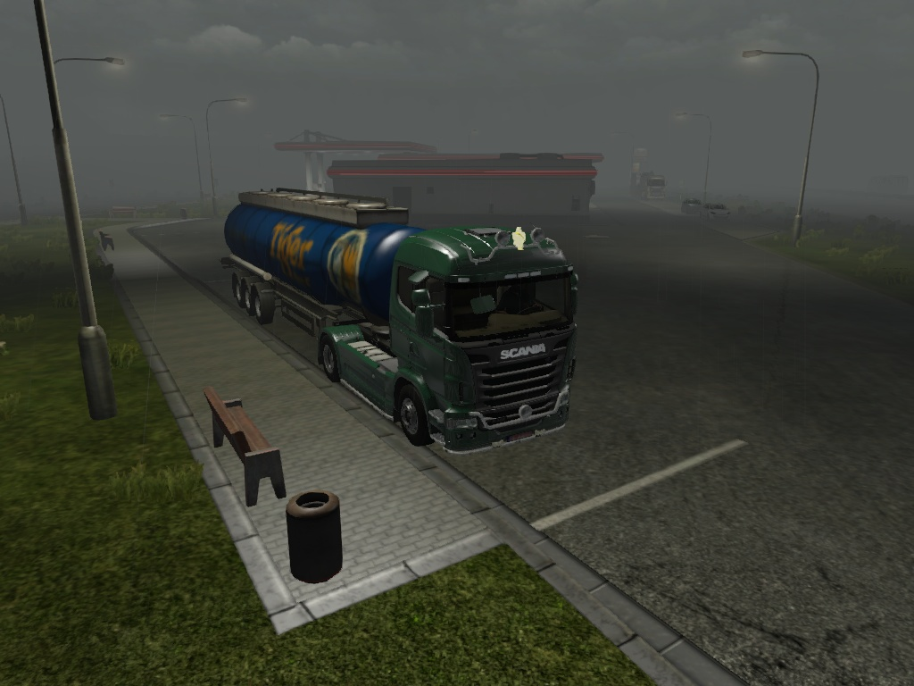 ETS2 - On the road 2 Ets2_450
