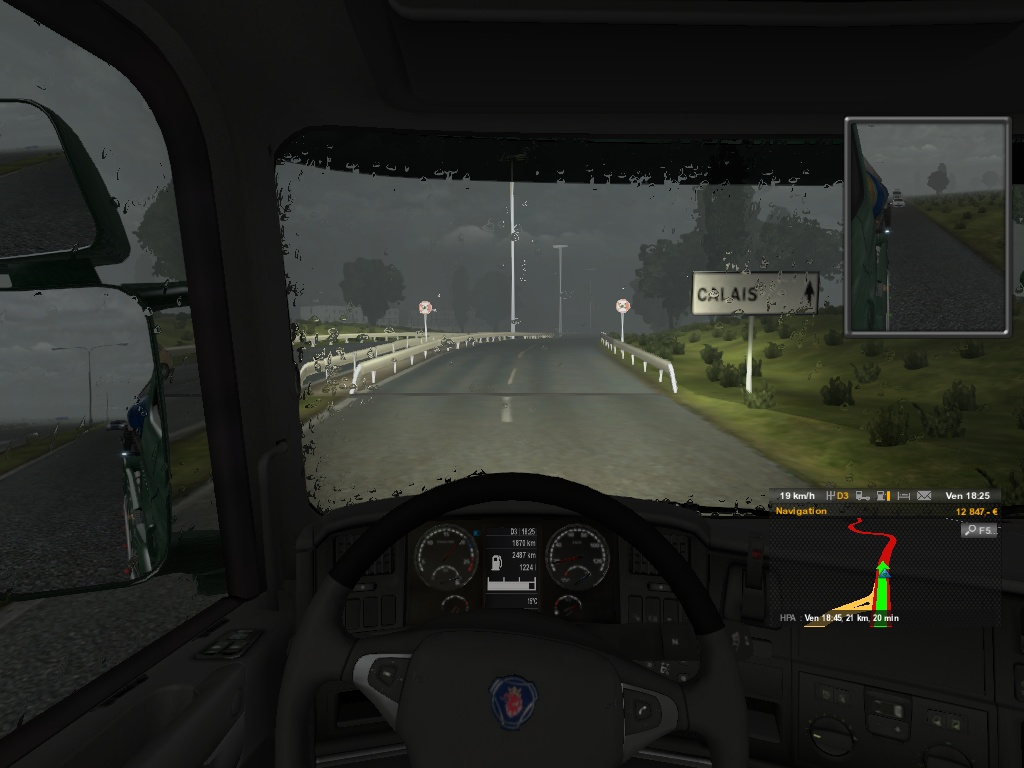 ETS2 - On the road 2 Ets2_452