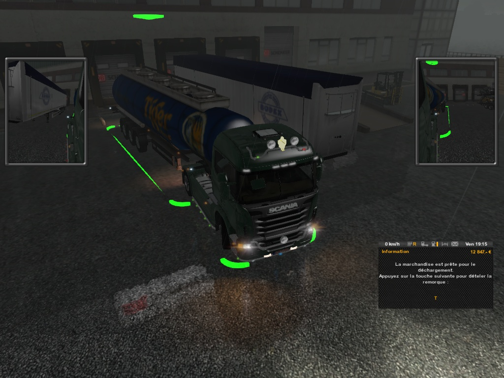 ETS2 - On the road 2 Ets2_453