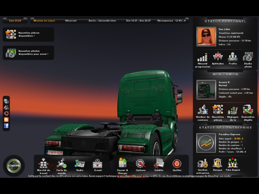 ETS2 - On the road 2 Ets2_460