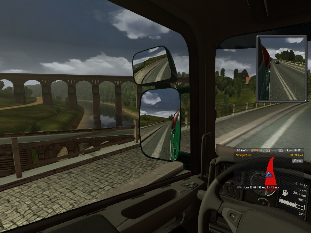 ETS2 - On the road 2 Ets2_464