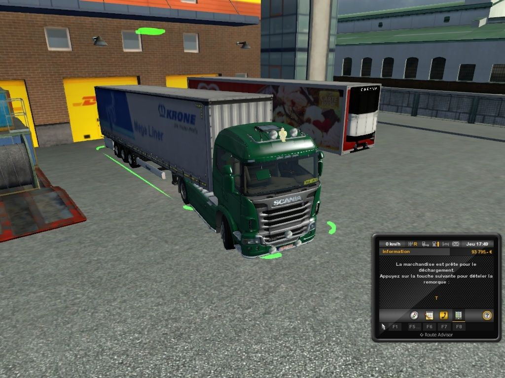 ETS2 - On the road 2 Ets2_471