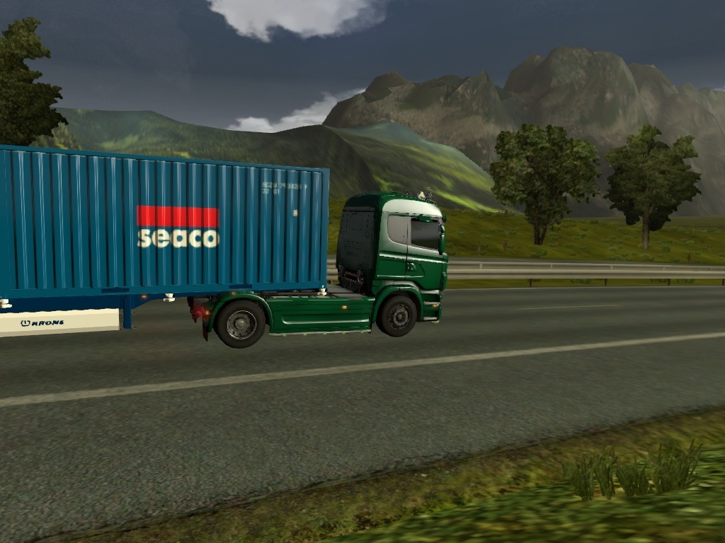 ETS2 - On the road 2 Ets2_472