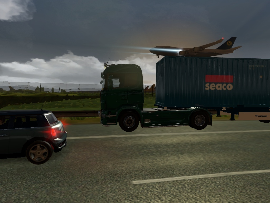 ETS2 - On the road 2 Ets2_473