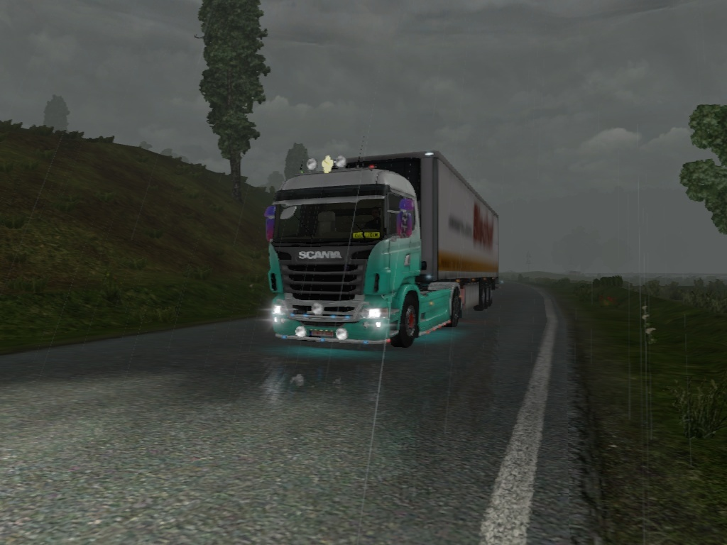 ETS2 - On the road 2 Ets2_500