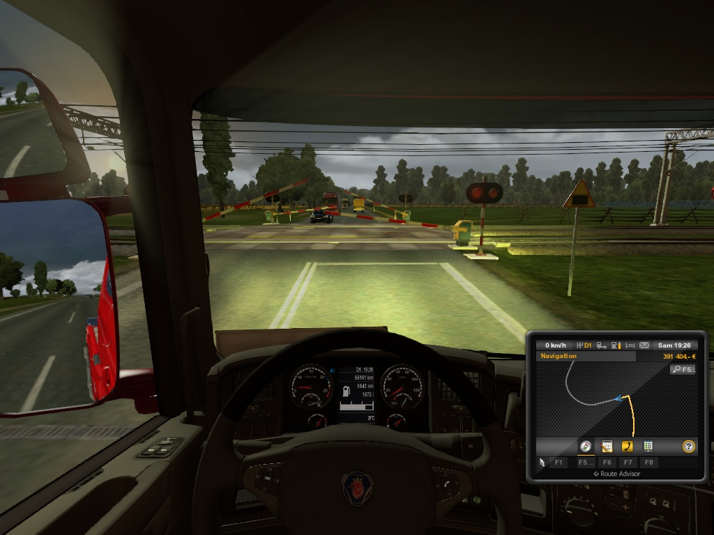 ETS2 - On the road 2 - Page 4 Ets2_623