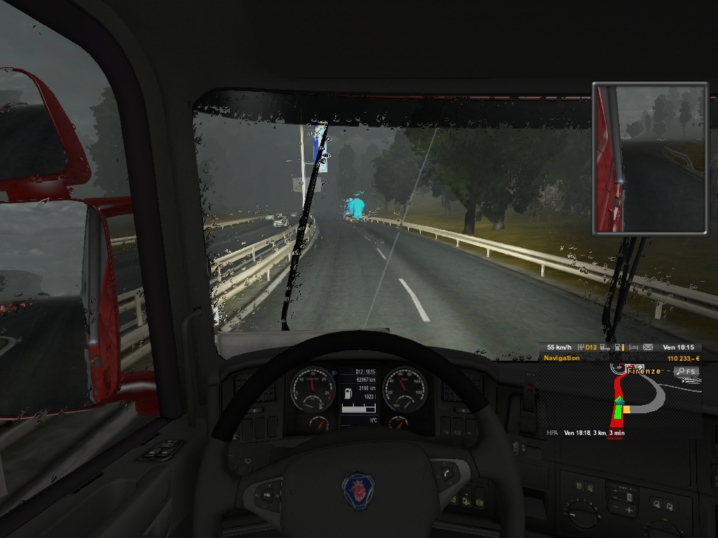 ETS2 - On the road 2 - Page 4 Ets2_656