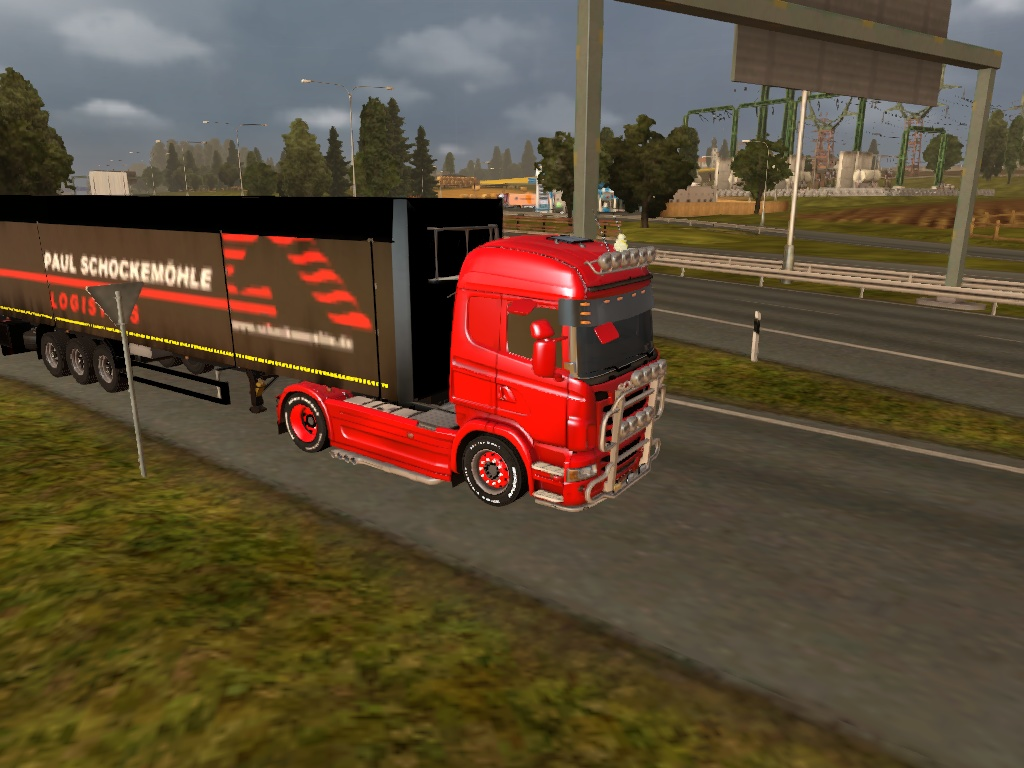 ETS2 - On the road 2 - Page 4 Ets2_666