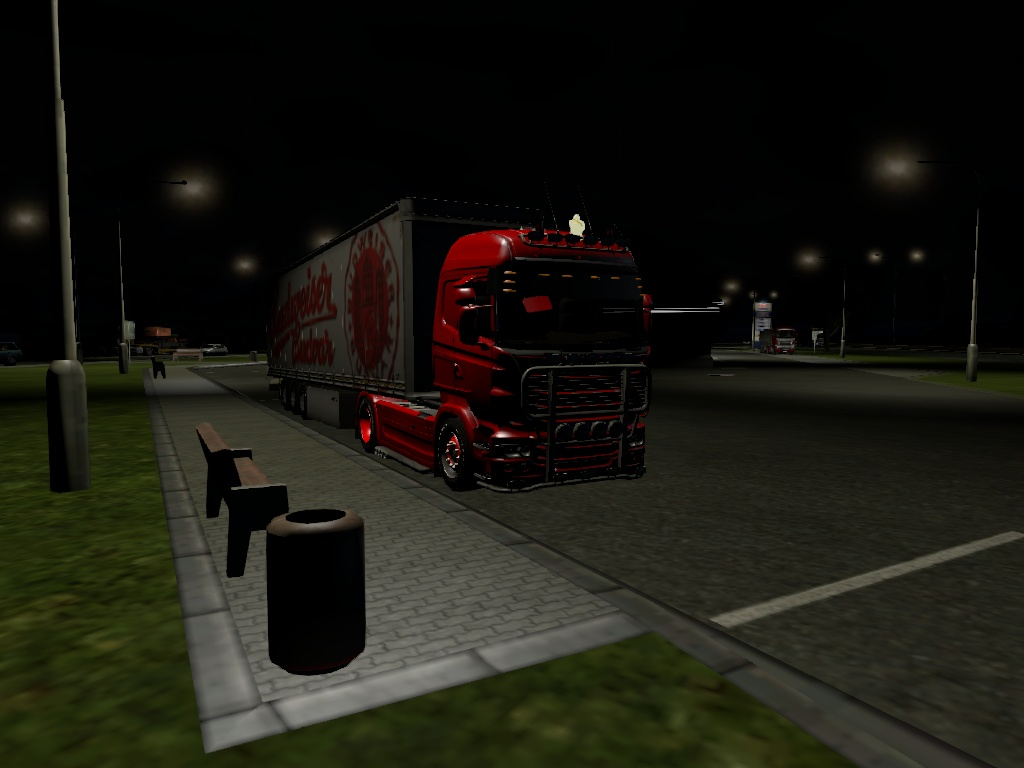 ETS2 - On the road 2 - Page 4 Ets2_673