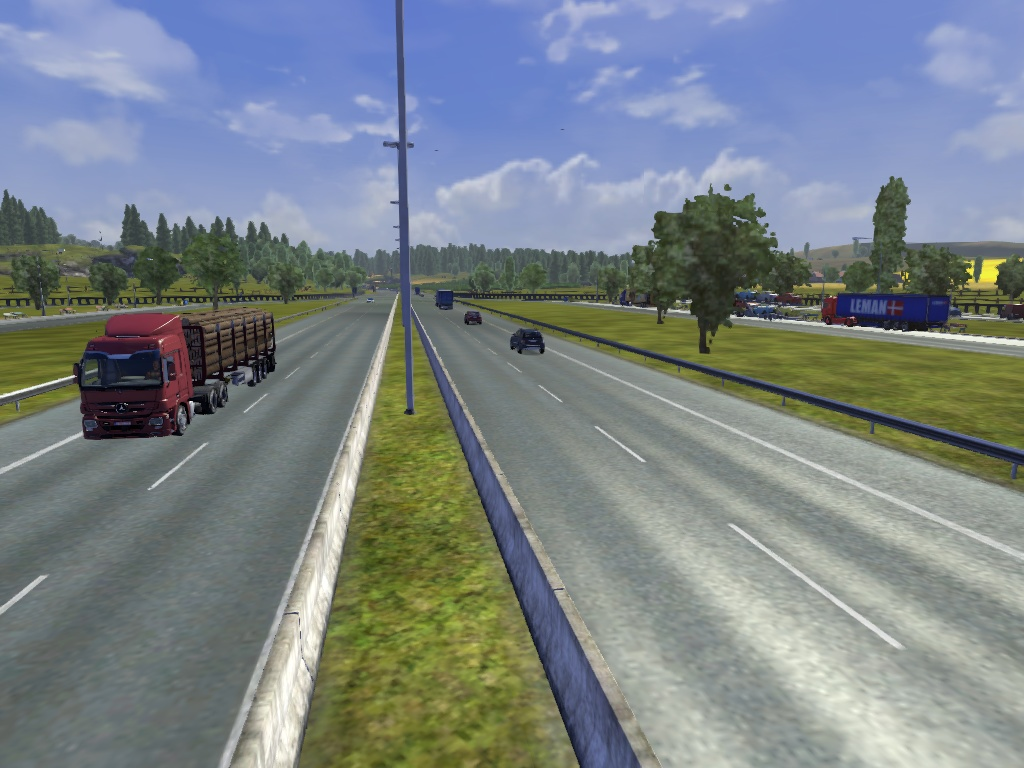 ETS2 - On the road 2 - Page 5 Ets2_707