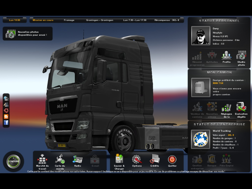 ETS2 - On the road 3 Ets2_832