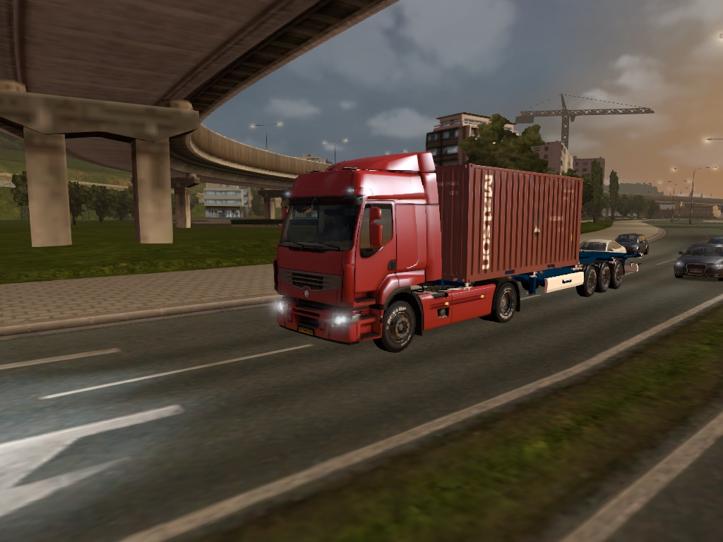 ETS2 - On the road 3 Ets2_834