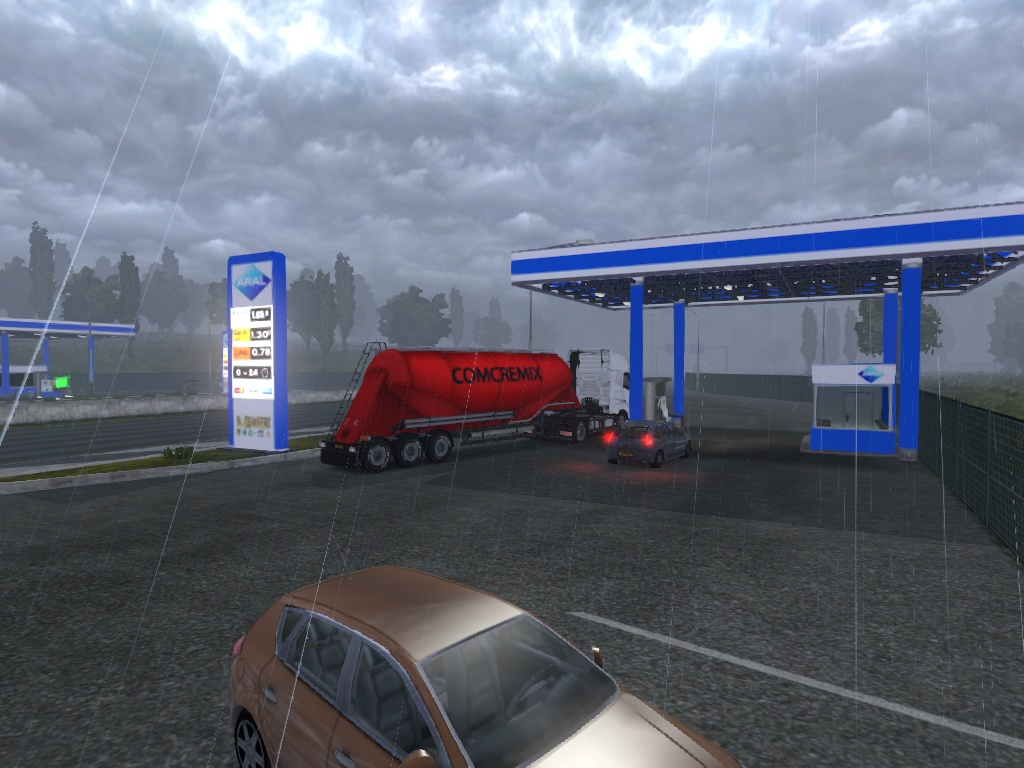 ETS2 - On the road 3 Ets2_837