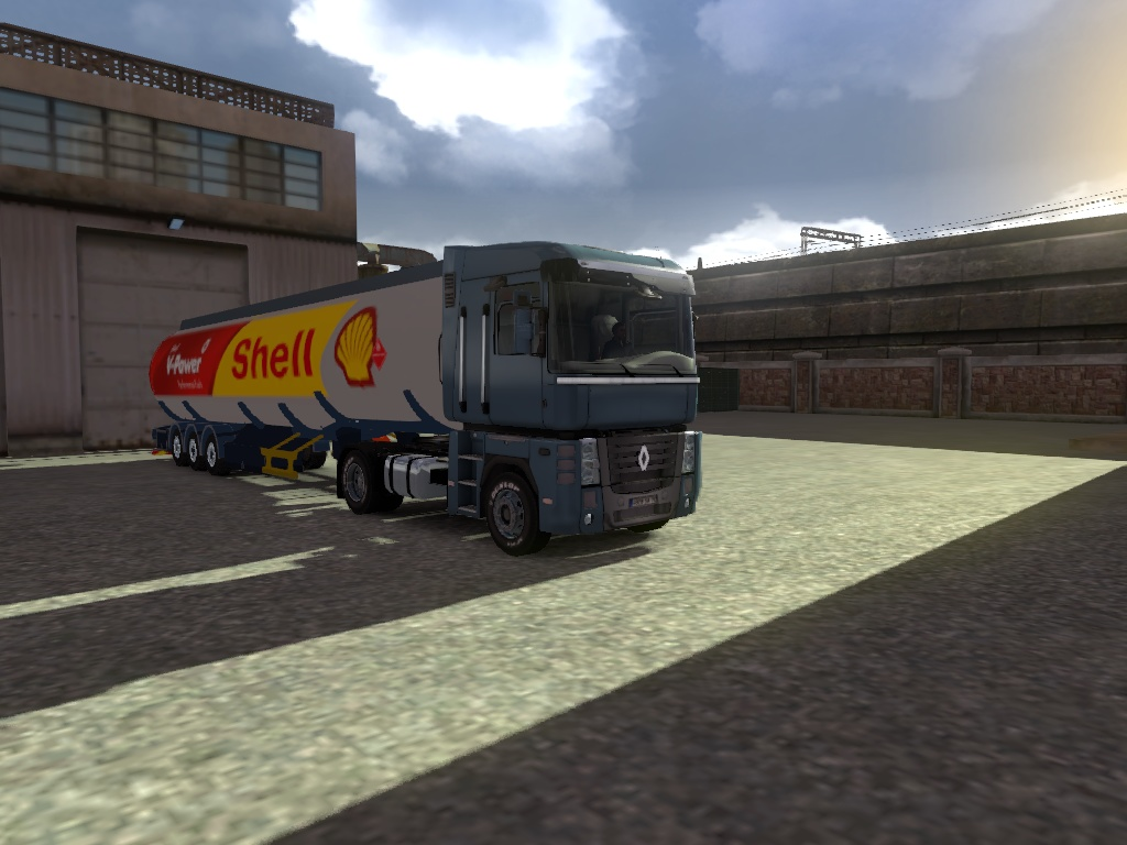 ETS2 - On the road 3 Ets2_840
