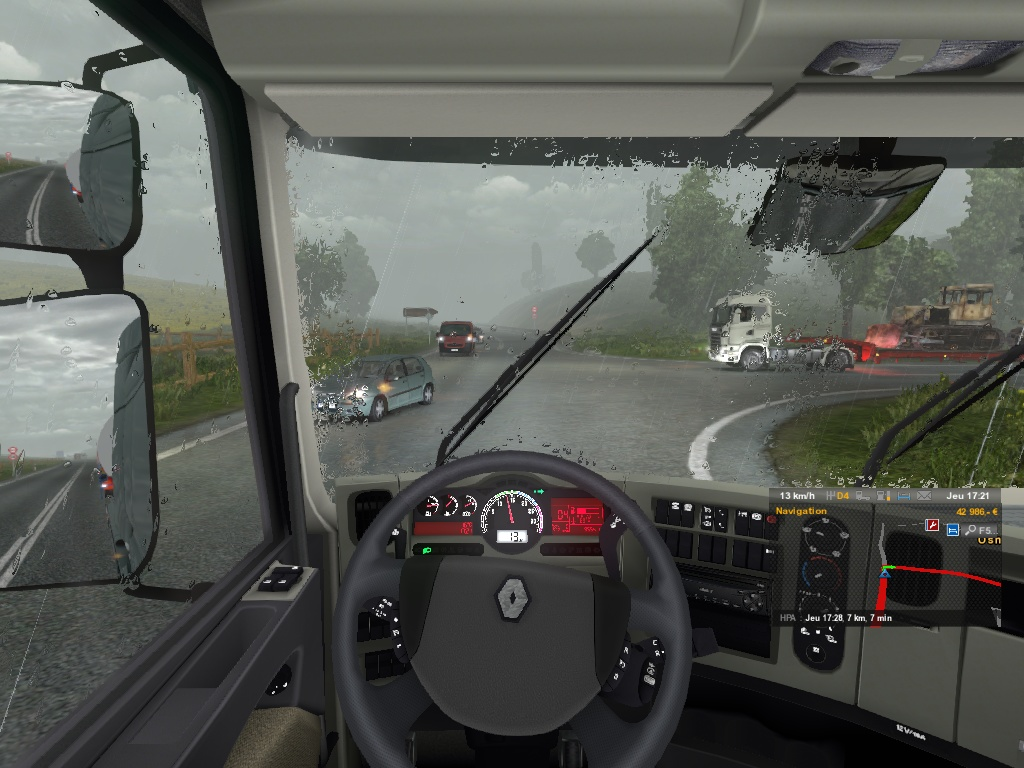 ETS2 - On the road 3 Ets2_846