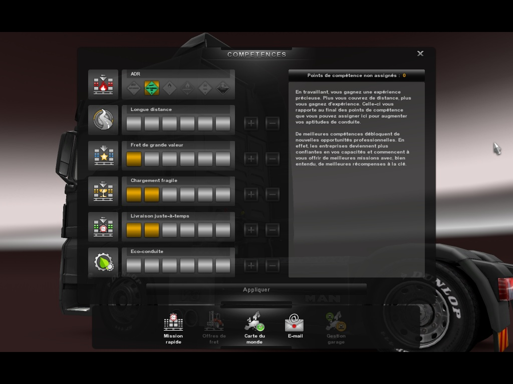 ETS2 - On the road 3 Ets2_849