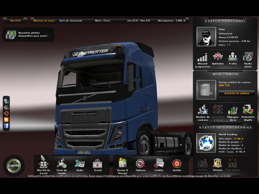 ETS2 - On the road 3 Ets2_850