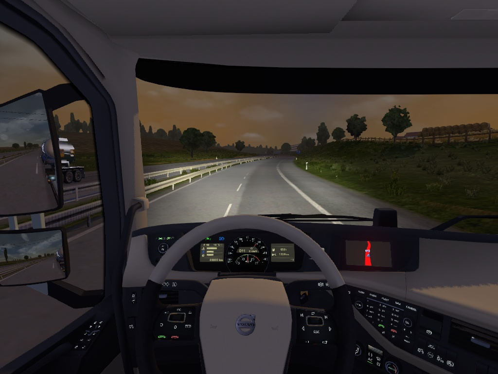 ETS2 - On the road 3 Ets2_851