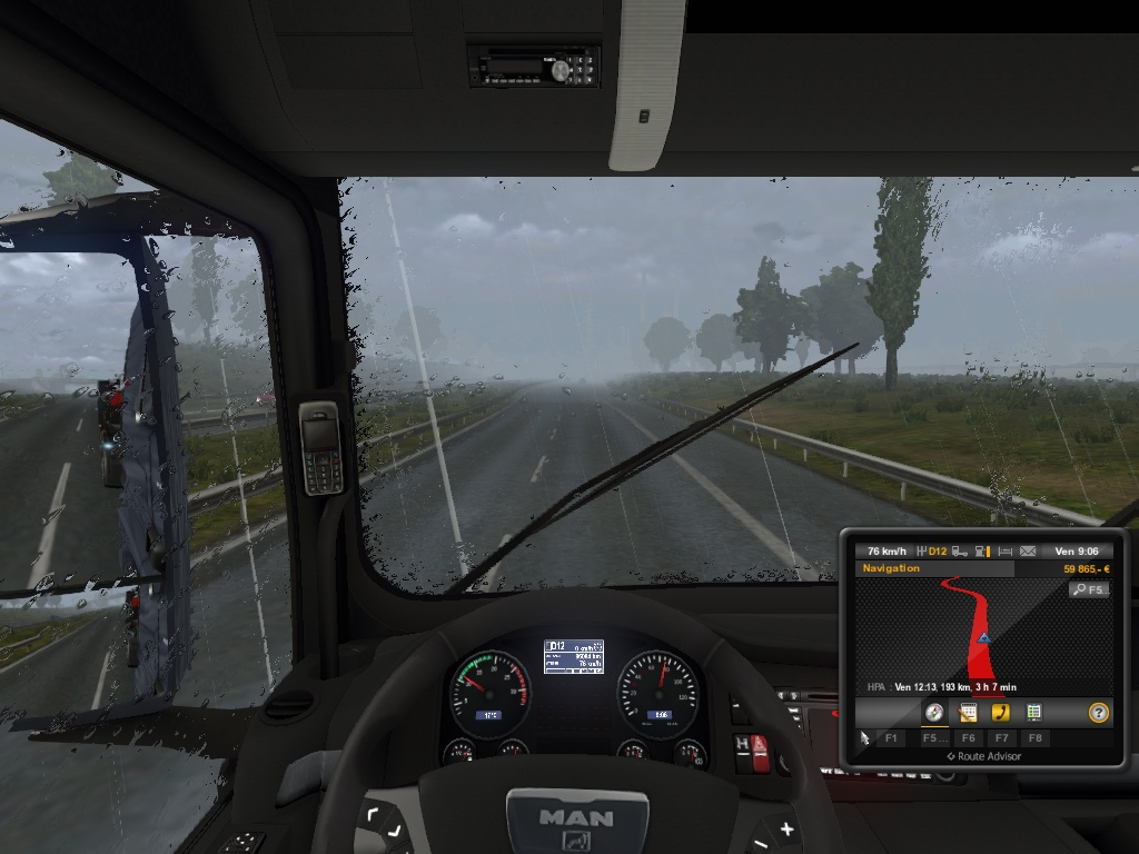 ETS2 - On the road 3 Ets2_852