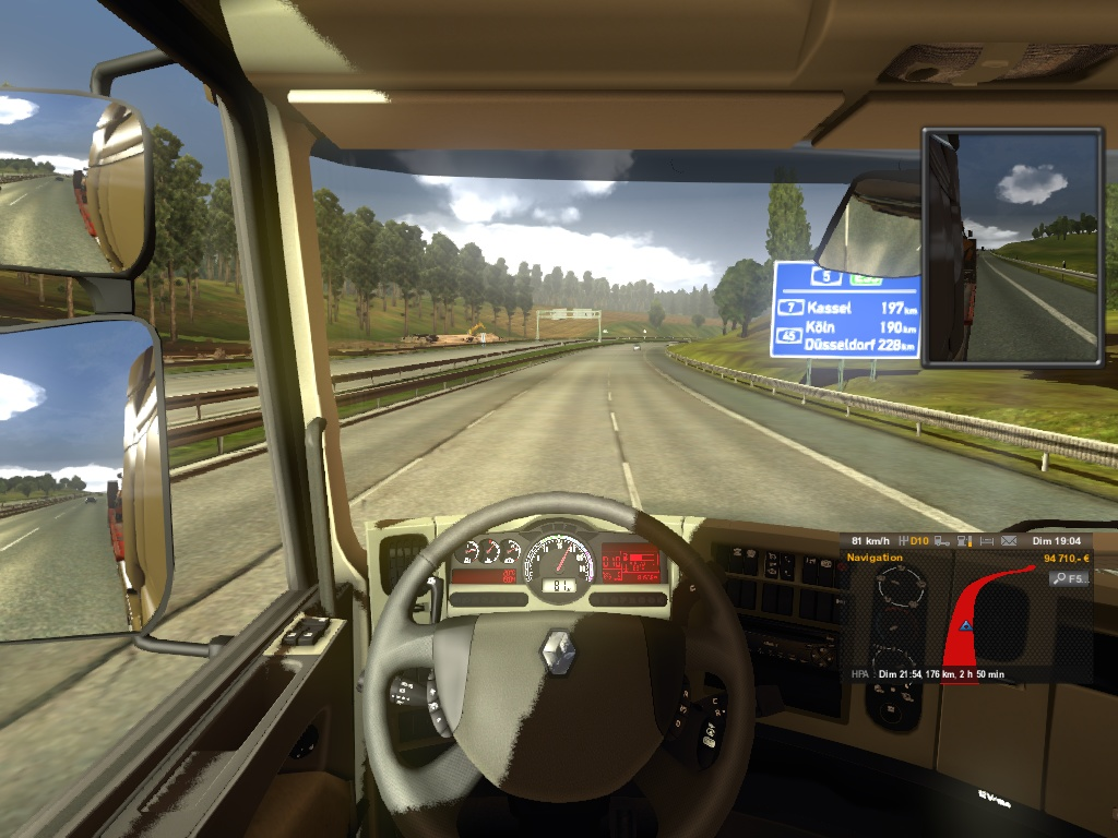 ETS2 - On the road 3 Ets2_858