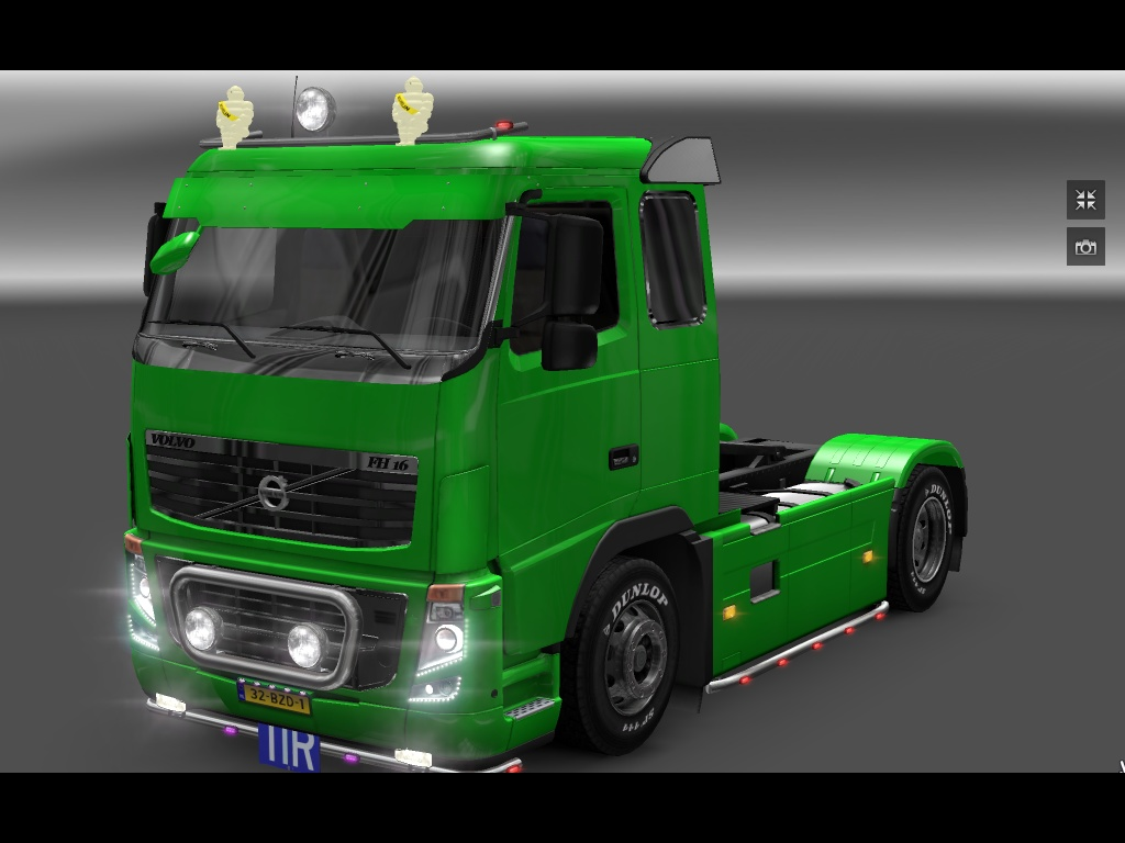ETS2 - On the road 3 Ets2_862