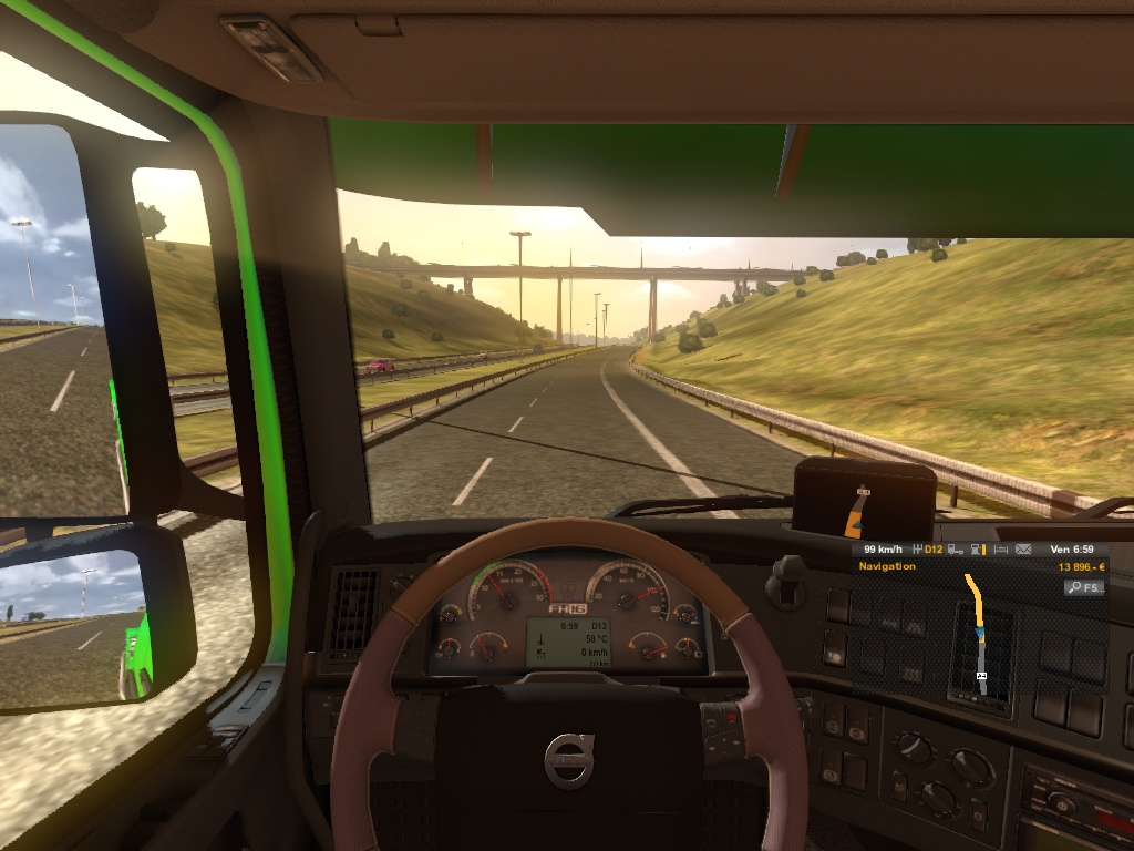 ETS2 - On the road 3 Ets2_864