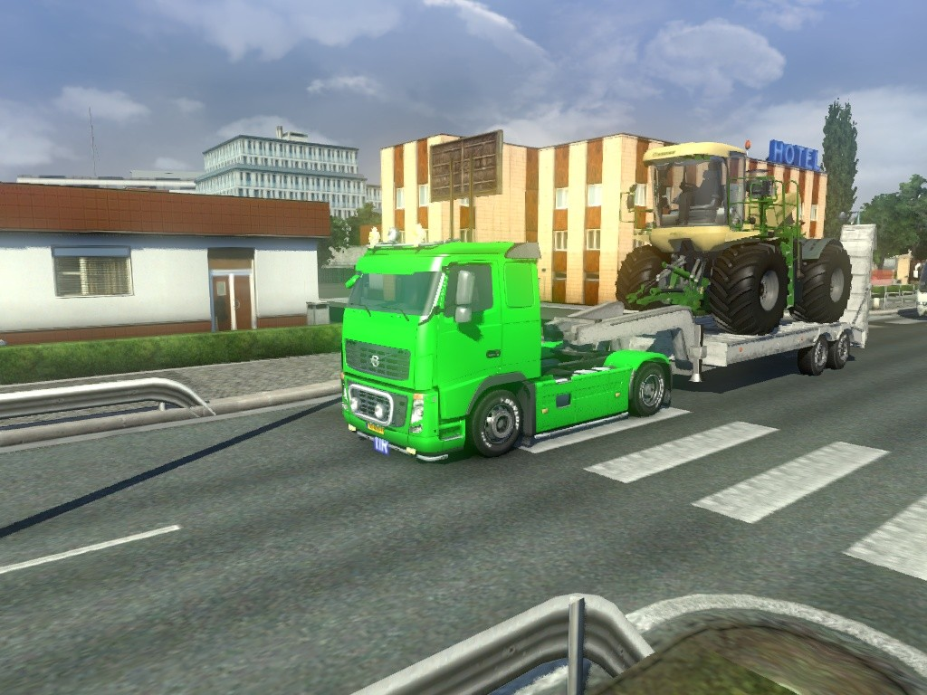 ETS2 - On the road 3 Ets2_865